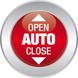 La imagen tiene un atributo ALT vacío; su nombre de archivo es apertura-abre-cierra.png