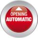 La imagen tiene un atributo ALT vacío; su nombre de archivo es apertura-automatica.png