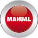 La imagen tiene un atributo ALT vacío; su nombre de archivo es apertura-manual.png