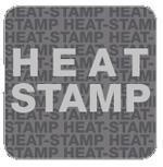 La imagen tiene un atributo ALT vacío; su nombre de archivo es heat-stamp.png