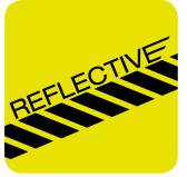 La imagen tiene un atributo ALT vacío; su nombre de archivo es reflective.jpg