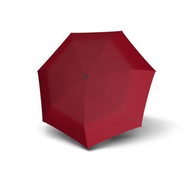 Dark_Red_UV_open