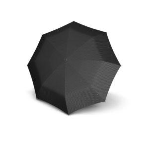 T300_Cube_Grey_open