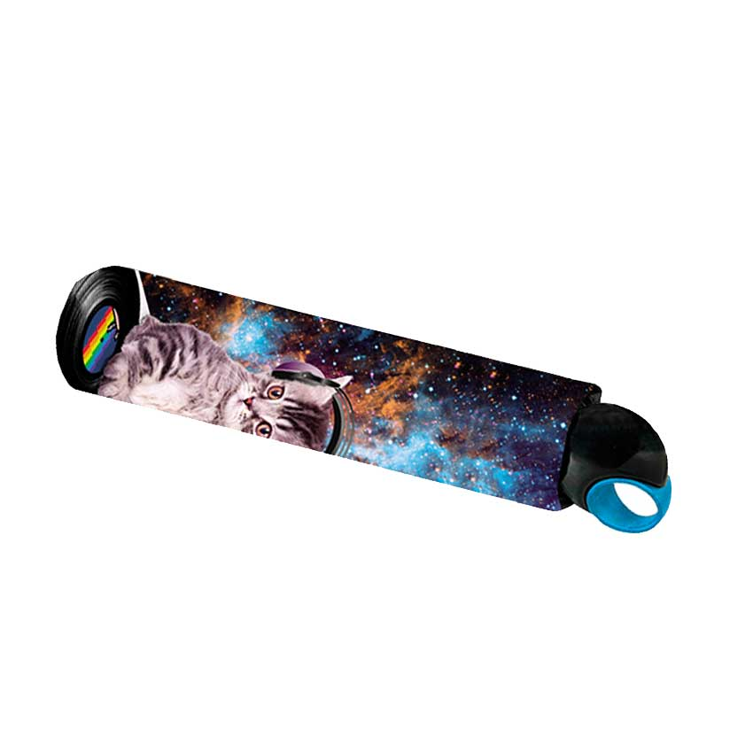 8068239-Floyd-Outer-Space-Space-Cat_geschlossen