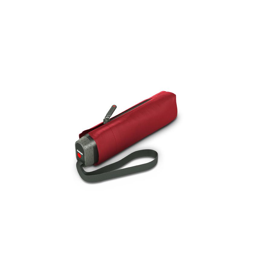 9540101510-TS010-Dark-Red-closed
