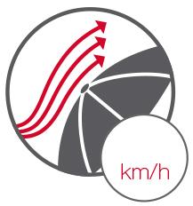 La imagen tiene un atributo ALT vacío; su nombre de archivo es icono-vientokm.jpg