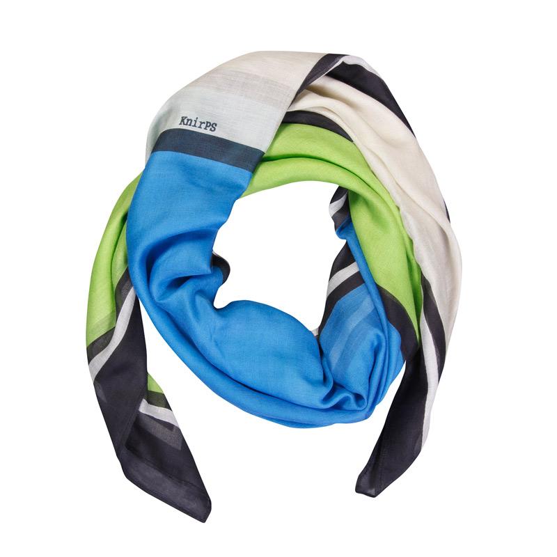 pañuelo-knirps-azul