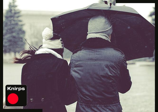 paraguas-resistente-knirps