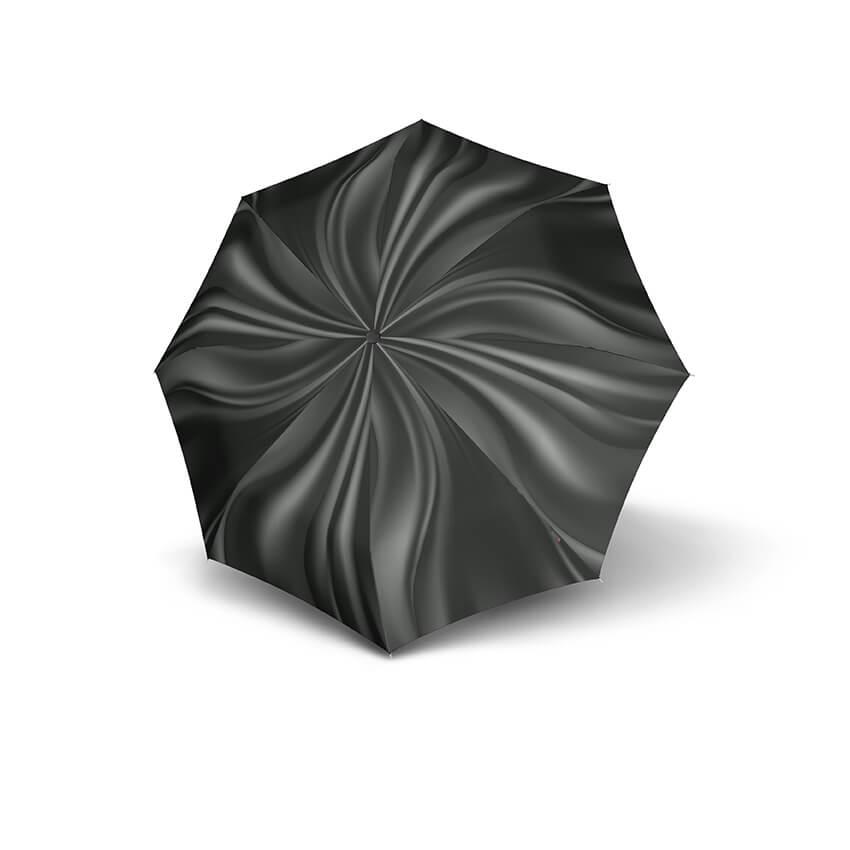 Paraguas largo automatico