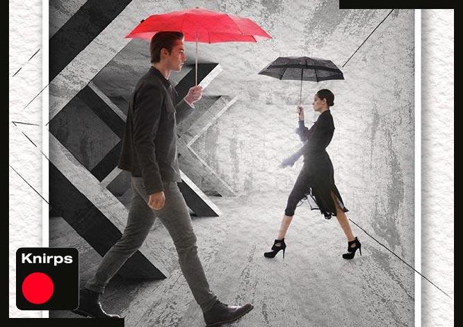 tipos-de-paraguas-para-la-lluvia